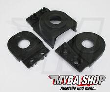 1x set phares support Kit de réparation Audi a6 avant droite #neu #
