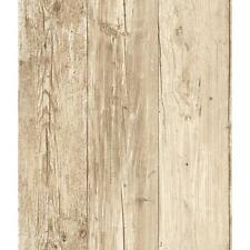 Wallpaper Faux Wood Whitewashed Wood Cabin Boards Shiplap White Washed Planks