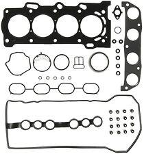 Victor HS54383 Head Gasket Set