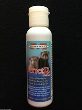 Ferret and Small Animal Rx Upper Respiratory Relief Colds Remedy 2oz
