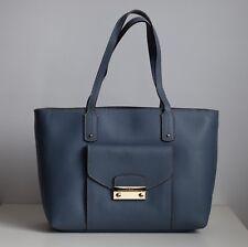 Furla Damen Tasche MODELL Julia echtes Leder Farbe Dolomia 864188