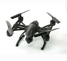 Pioneer UFO Drone quadricottero professionale con telecamera ufo