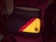 SANYO  camcorder carry case/bag [genuine]