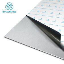 Alu Blech 1-5 mm Aluminium Zuschnitt Platte Alublech Aluplatte  Zuschnitt