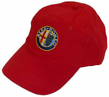 Al