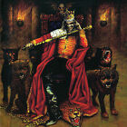 Iron Maiden :Edward The Great: Greatest Hits CD, 2005, Emi