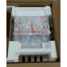 Canon ImageCLASS MF644Cdw Wireless Color Laser AIO Printer, Scan, Copy & Fax *