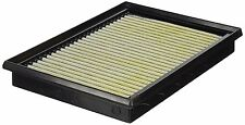 For JEEPs aFe 73-10072 Pro Guard 7 Air Filter Air Filter
