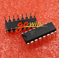 10Pcs New Ic Exar Xr2206Cp 2206Cp Dip-16