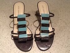 Special Occasion Slip On Slim Sandals & Flip Flops for Women