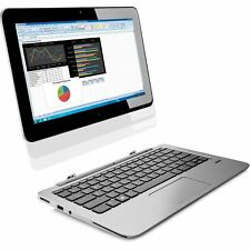 HP Elite X2 1011 G1 2-in-1 Tablet Core M-5Y71 1.2GHz 8GB 240GB SSD Tablet PC