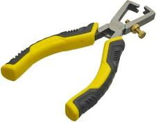 150MM CONTROL GRIP WIRE STRIPPERS - STHT0-75068