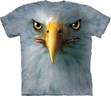 Bequem sitzende Herren-T-Shirts im Unisex-Größe 3XL