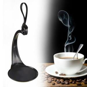 The Incredible Spill Not For Cups and Mug Holder US