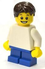 LEGO Birthday - Birthday Boy / Girl - Minifig / Mini Figure