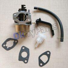 Gas Generator Carburetor F Generac Centurion GP3250 5982-1 5789 6104RO 006104