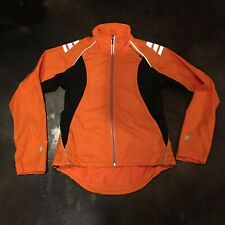Endura Ladies Cycling Jacket Size Small