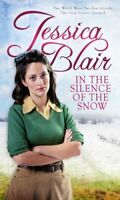 In the Silence of the Snow By Jessica Blair