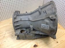 2003-2006 JEEP 42RLE TRANSMISSION CASE (NO INTERNALS)  2WD Or  4X4
