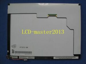 """HT12X12-100 HT12X13-100 Original 12.1"""" LCD Screen for Industrial by HYUNDAI"""