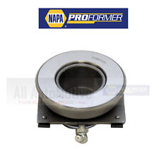 Clutch Release Bearing for 68-82 Ford Bronco F-100 F-250 NAPA/PROFORMER PN1439