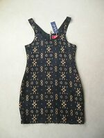 BNWT RRP$299.95 Tigerlily Damsel Dress size 6-8