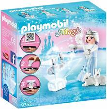 Playmobil 9352 Magic Star Shimmer Princess