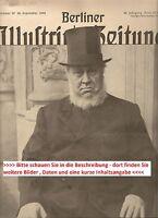 1940 Geburtstagszeitung Zeitung vom / zum 80. Geburtstag Geschenk Film Theater
