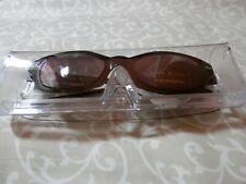 Joan Rivers Reading Sunglasses +3.00