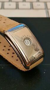 Used Philip Stein Sleep Bracelet in good condition