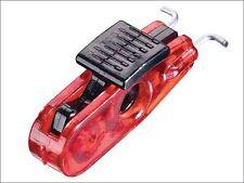 Master Lock - Lockout Mini Circuit Breaker Under 11mm