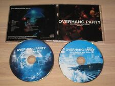 Sobre la Caída Party 2 CD - Live Before And After 2004-2006 In Mint