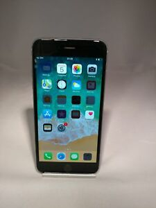 Apple iPhone 6S Plus 128GB Space Gray Unlocked Very Good Condition