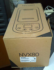 PARADOX SECURITY ALARM SYSTEM NVX80 DIGITAL OUTDOOR DETECTOR - NEW!