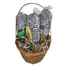 Charleston Gift Baskets