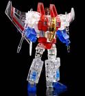 NWE Transformers DX9 X16G Usurper Ghost Starscream in Stock