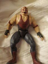 Vader WWE WWF SUPERSTARS Series 2 Action Figure JAKKS 1996 loose near mint