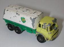 Matchbox Lesney No. 25 Petrol Tanker oc11490