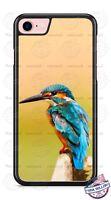 Kingisher Bird Phone Case for iPhone Samsung LG Google HTC etc