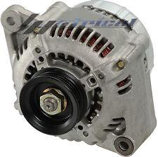 100% NEW ALTERNATOR Fits TOYOTA 4RUNNER TACOMA TUNDRA T100 GENERATOR V6 3.4L 80A