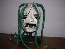 Slipknot Mask Corey Taylor Mask IOWA!