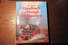 Fachbuch Das große Modellbahn-Werkstattbuch NEU verständliches Handbuch