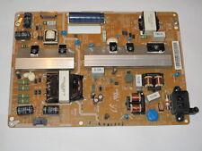 SAMSUNG UE50J6250 Netzteil Power Supply Board PCB L55S1_FHS Rev: 1.2 BN44-00704E