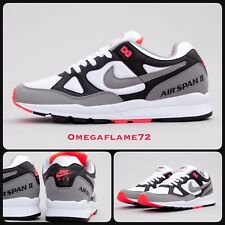 competitive price 516eb bca54 Nike Air Span II 2 OG, UK 9.5, EU 44.5, US 10.5,