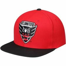 099fca8eba00c D.C. United MLS Fan Cap