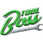Tool-Boss