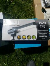 Fluval compact lamp pcl13