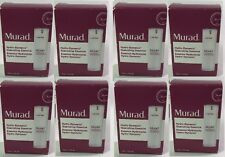 8 x Murad Hydro Dynamic Quenching Essence Travel Size 0.17 fl. oz.