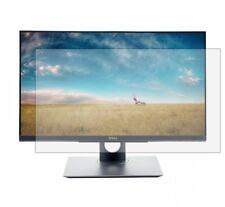 """Set of 2 Dell P2418HT 24 24"""" Touch Monitor Protector"""