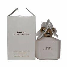 Daisy Limited Edition by Marc Jacobs 3.4oz 100ml Eau de Toilette Spray for Women